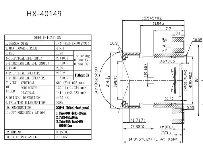 HX40149.jpg